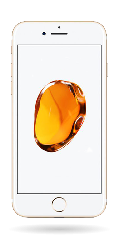 iphone-7-gold.png