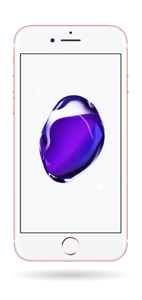 iphone-7-rose.png