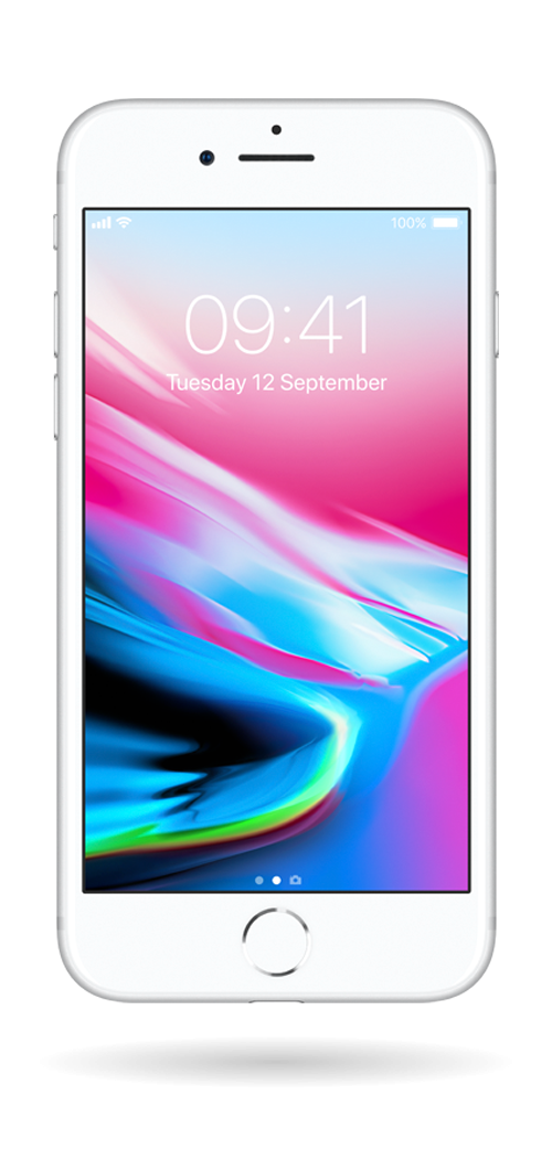 iphone-8-silver.png