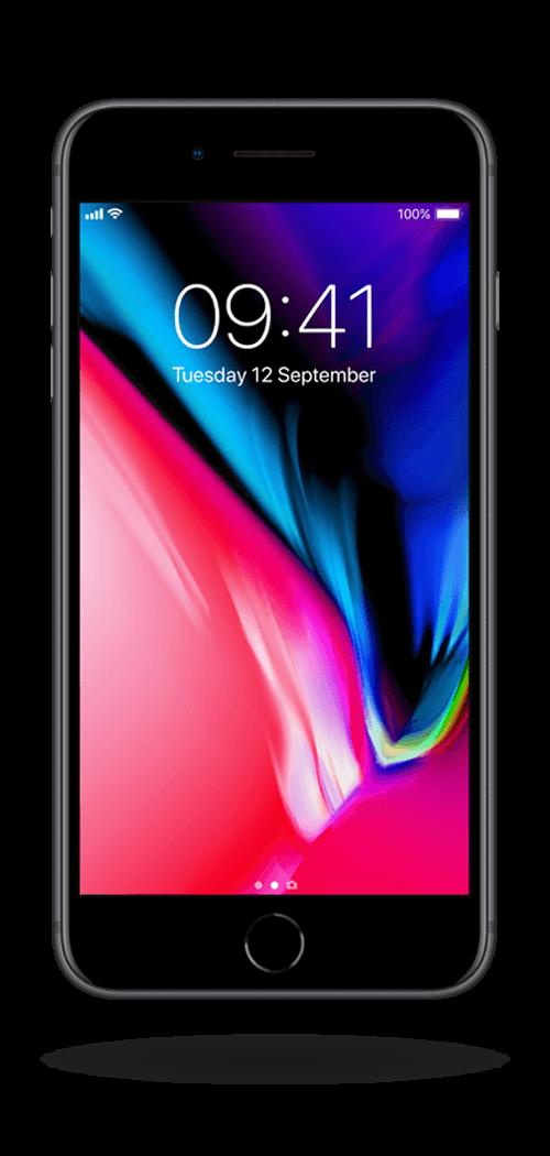 iphone-8-stellar.png