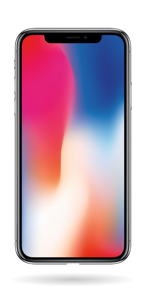 iphone-x-grey.png