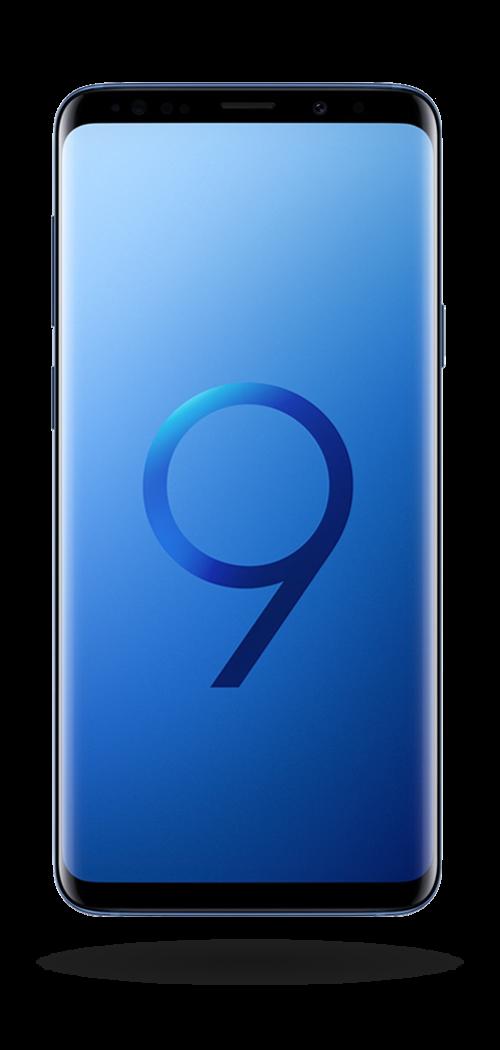 galaxy-s9-blue.png