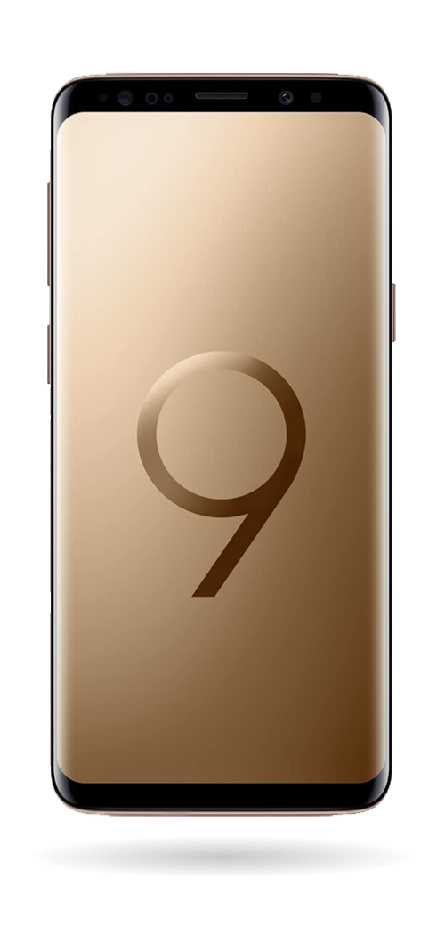 galaxy-s9-gold.png