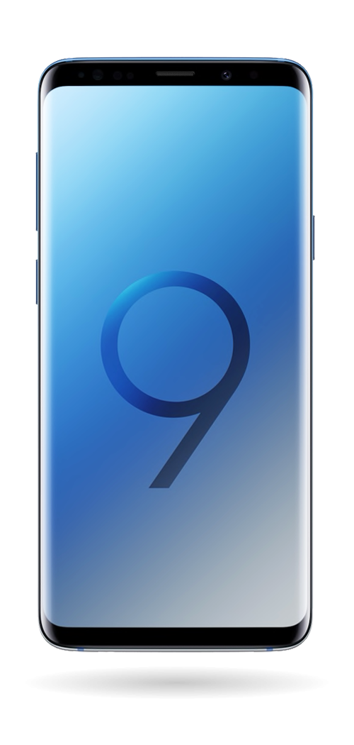 galaxy-s9-iceblue.png