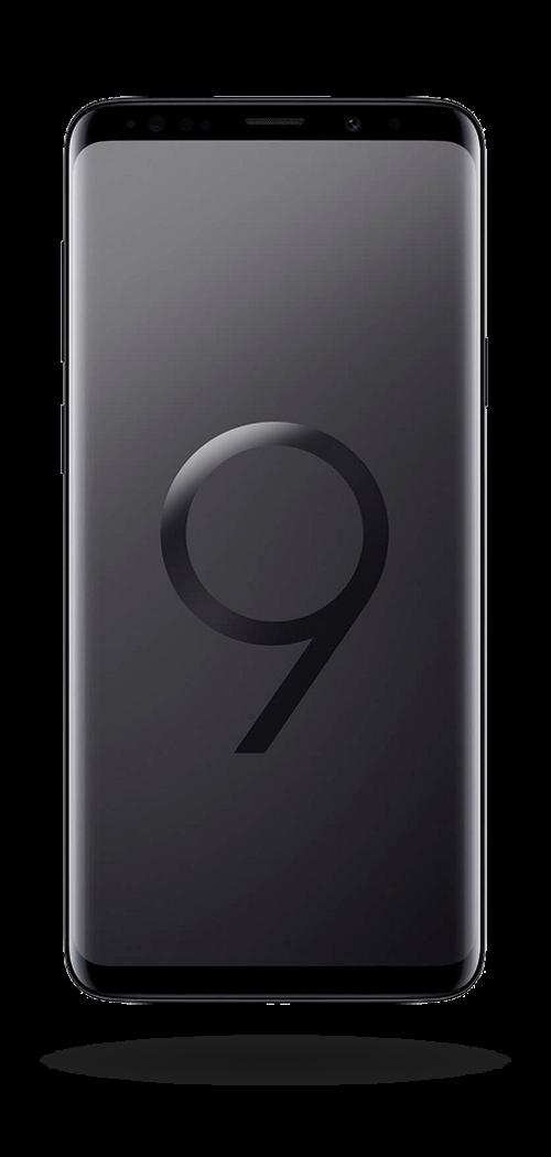 galaxy-s9-black.png