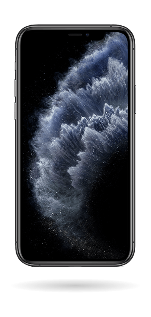 release-iphone-11pro-max-graa.png