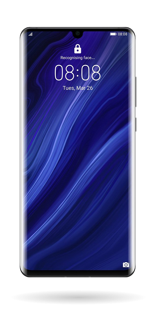 release-huawei-p30-pro-sort.png