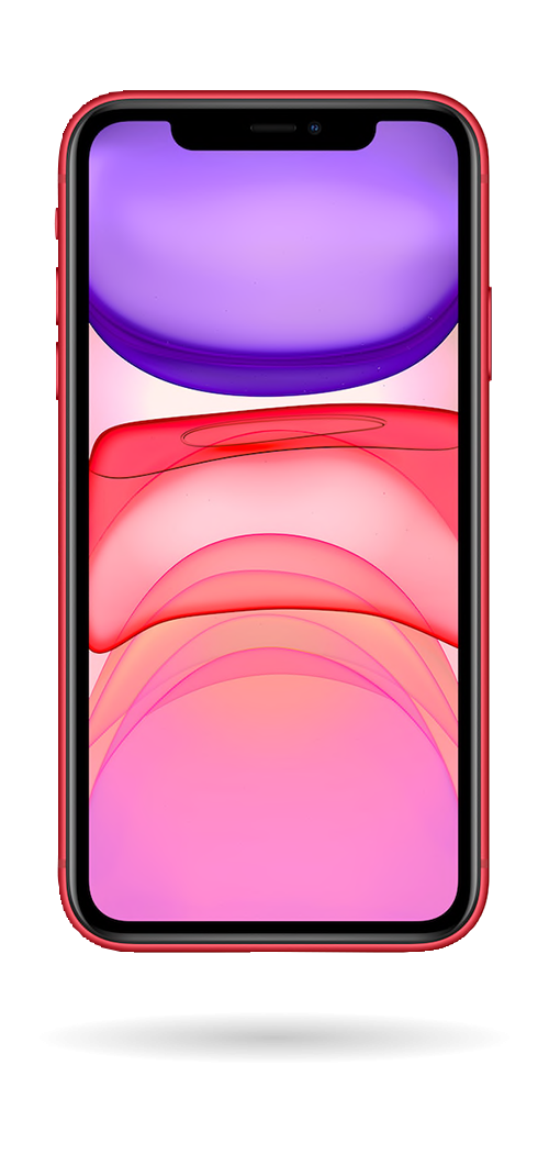 release-iphone11-roed.png