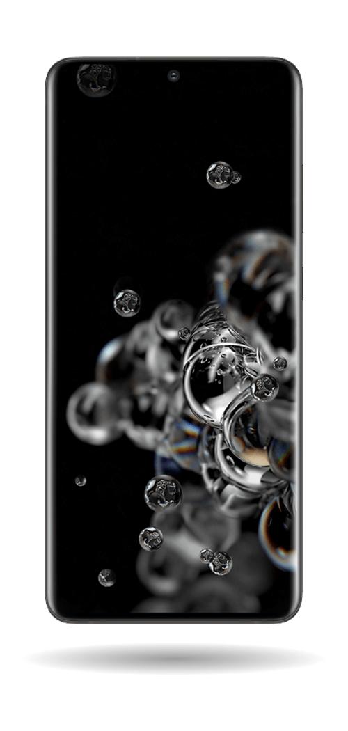 Galaxy-s20-ultra-5g-sort.png