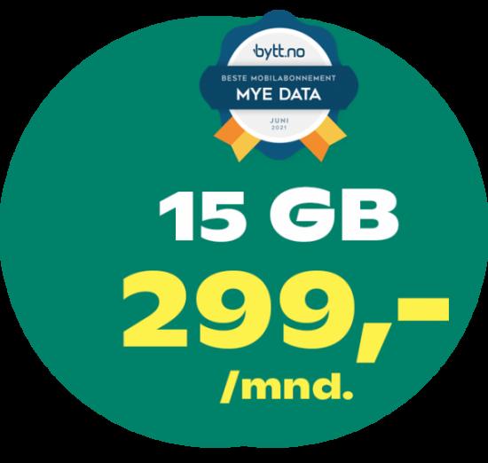 15GB_299_bytt.no_forsidebilde_release.png